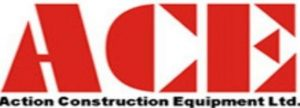 Action Construction Equipment Limited